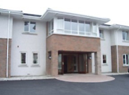 Ashbrooke Care Home