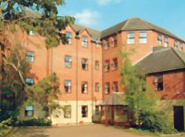Argyle House Care Centre