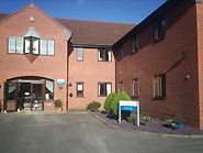 Clumber Court Care Home