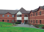 Croft House Care Home